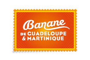 Logo-Banane-Guadeloupe