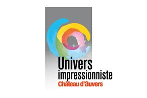 Logo-ChateaudAuvers