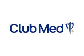 Logo-ClubMed