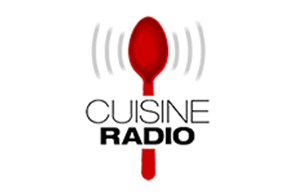 Logo-CuisineRadio