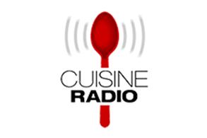 Logo-CuisineRadio
