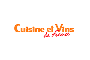 Logo-CuisineVins