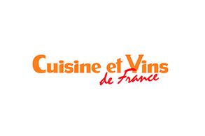 Logo-CuisineVins