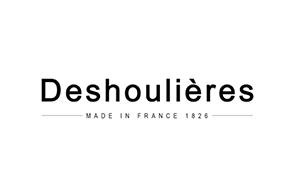 Logo-Deshoulieres