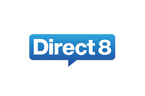 Logo-Direct8