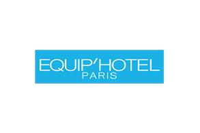 Logo-EquiHotel