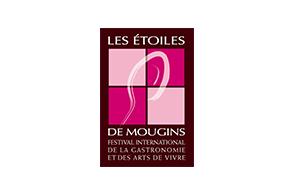 Logo-EtoileMougins