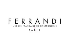Logo-Ferrandi
