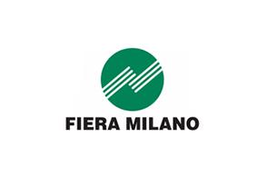 Logo-FieraMilano