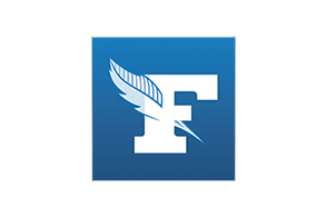 Logo-Figaro