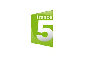Logo-France5