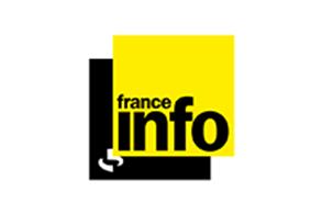 Logo-FranceInfo
