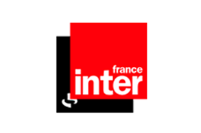 Logo-FranceInter