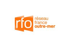 Logo-FranceOutreMer