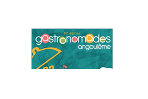 Logo-GastronomadeAngoule