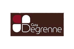 Logo-Guy Degrenne