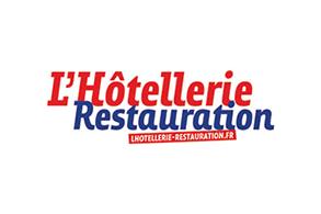 Logo-HotellerieRstauration