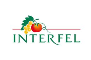 Logo-Interfel
