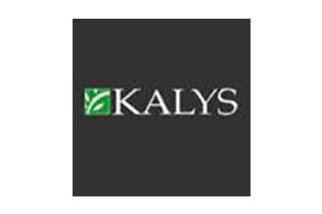 Logo-Kalys