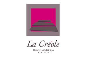Logo-LaCreole