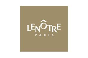 Logo-LeNotre