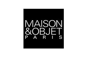 Logo-MaisonObjetParis