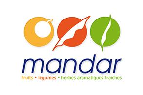 Logo-Mandar