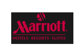 Logo-Mariott