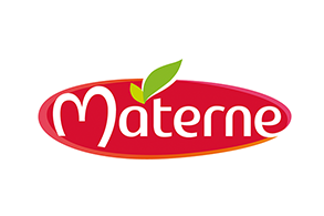 Logo-Materne