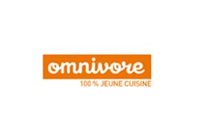 Logo-Omnivore