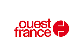 Logo-OuestFrance