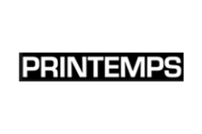 Logo-Printemps