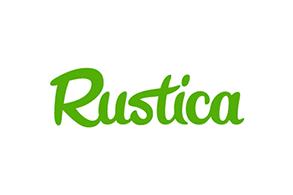 Logo-Rustica