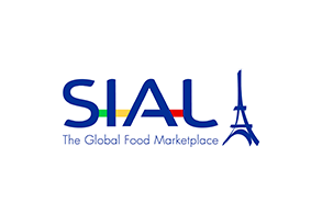 Logo-SIAL