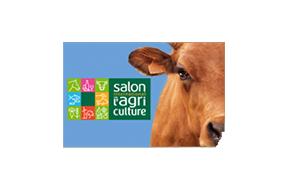 Logo-SalonAgriculture