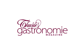 Logo-ThuriesGastronomie