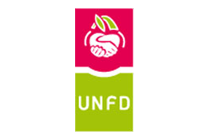 Logo-UNFD