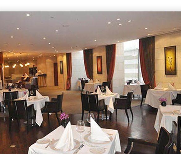 Header Diner de Gala Jordanie - Frederic Jaunault MOF Primeur Fruits Legumes