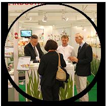 Recherche et Développement R&D - Audit - Frederic Jaunault Meilleur Ouvrier France Primeur Fruits Légumes